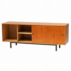 enfilade meuble tv scandinave quotoasisquot With meuble scandinave