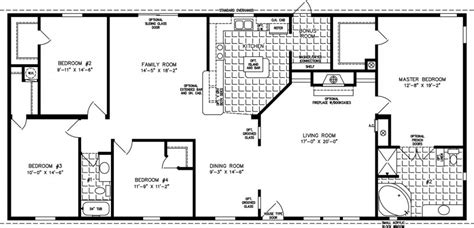 floor plans 2000 square house plans 2000 square ranch 2000 sq ft and
