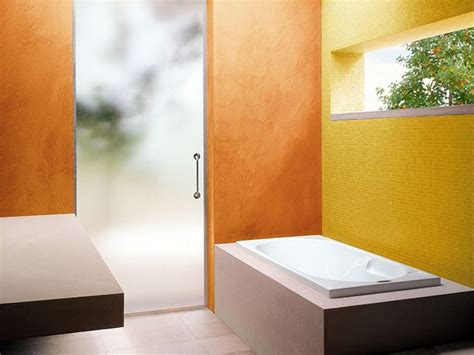 1000 images about vasche da bagno on pinterest brooklyn