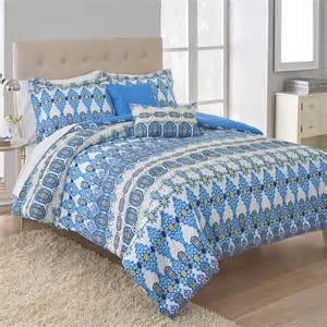martex by westpoint home arabel comforter set atg stores