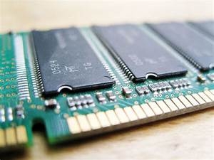 The Desktop Memory Buyer U0026 39 S Guide  How Much Memory