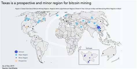 Check latest bitcoin green news, including tweets,videos,blog posts. How Bitcoin Mining can address one of the biggest challenges faced by renewable energy.   by ...