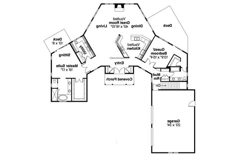 craftsman house plans treyburn    designs