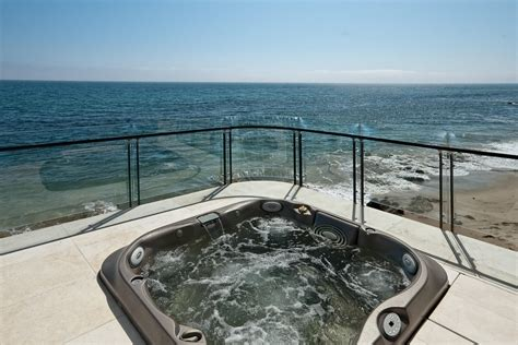 beach ls for bedroom pristine 3 bedroom beach house for rent in malibu