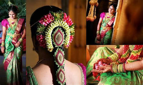 Best Indian Wedding Hairstyles for <a href=
