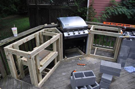 backyard kitchen design ideas 20 ideas about outdoor kitchen plans theydesign net theydesign net