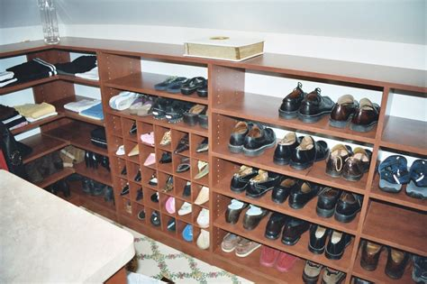 shoe tidy ideas keep tidy with shoe rack ideas and organization laluz nyc home design