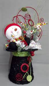 whimsical christmas decor holiday floral by defining decor pinte