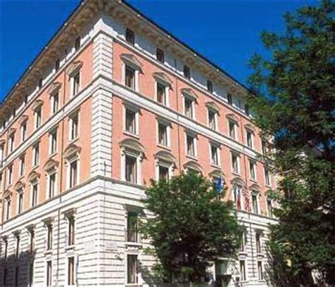 garden palace rome book your hotel at rome4u