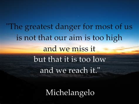 inspirational quotes  life inspirational quotes