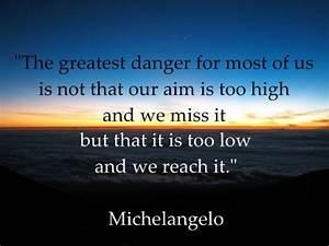 Short inspirati... Short Mystical Quotes