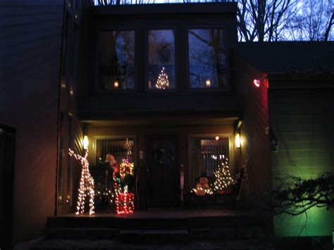 house porch at night front porch at night christmas beauty pinterest