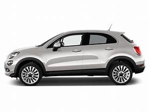 Fiat 500x Pop : 2016 fiat 500x specifications car specs auto123 ~ Medecine-chirurgie-esthetiques.com Avis de Voitures