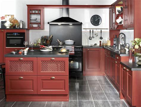cours de cuisine bordeaux pas cher cuisine pas cher bordeaux cours de cuisine bordeaux pas cher 28 images d 233 coration armoire