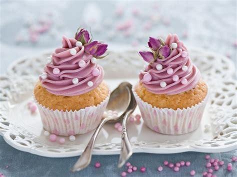 Cute Kitchen Ideas - as sweet as sugar your personal shopper in paris