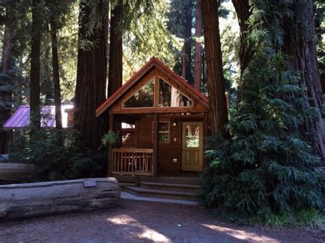 big sur cground and cabins big sur ca big sur cground cabins updated 2017 prices reviews