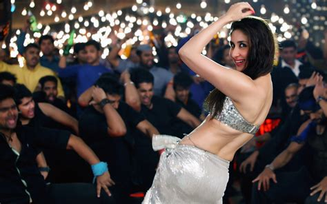 kareena kapoor dancing latest image hd wallpapers rocks