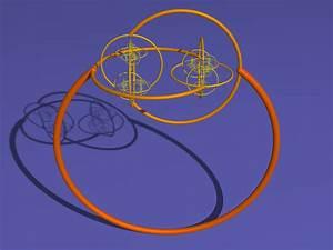 Anzahl Möglichkeiten Berechnen : topologie von fl chen lxx mathlog ~ Themetempest.com Abrechnung