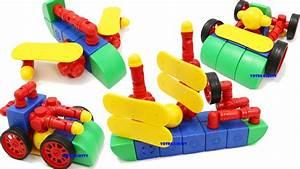 Magnetic Blocks Toys R Us  viga magnetic blocks curious kids  magna