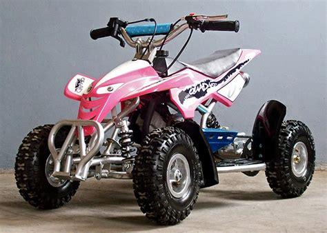 110ccraiderquadbike