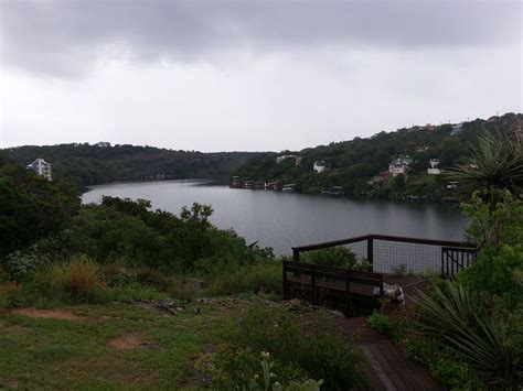 Marble Falls Boat Rentals by Lake Marble Falls Get A Way 4 Br Vacation House For Rent