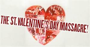 Maryland Attorney: Win dinner & flowers for Valentine's Day