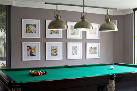 where can i buy this pool table light fixture