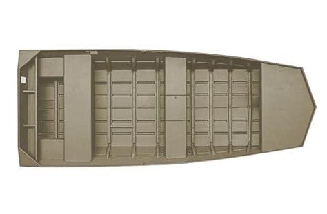 Aluminum Fishing Boats Spokane Washington by Lowe Jon Boats For Sale In Washington