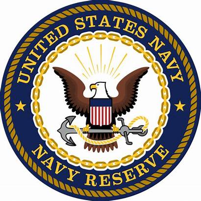 Navy Reserve Svg Seal States United Wikipedia