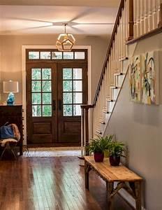 70, Best, Modern, Farmhouse, Front, Door, Entrance, Design, Ideas, 30