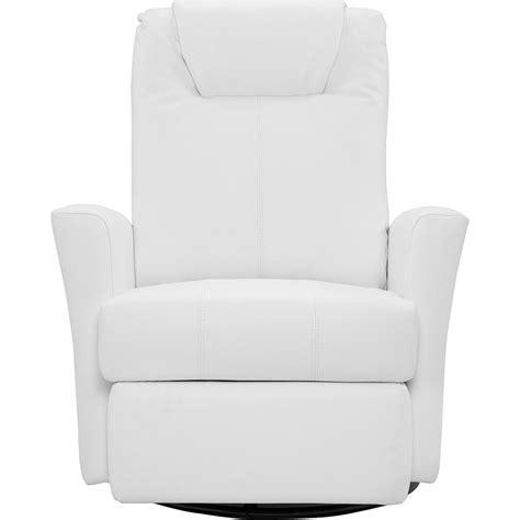 fauteuil bureau inclinable fauteuil berçant et inclinable et pivotant tanguay