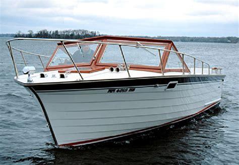 Skiff Lake Boat Launch by Clc Boats Canoe Kit Free Royalty Free Stock Photos