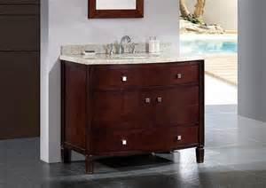 42 bathroom vanity elegant bathroom vanities bathroom