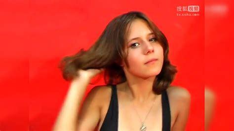 Vladmodels Alina Custom Naked Girls 37695 Facegrowl Hot Pic