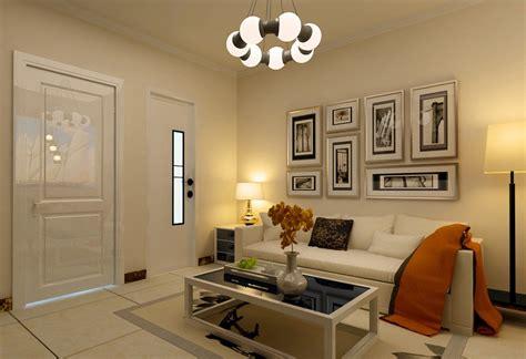 tips  decorating  living room    midcityeast