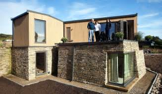 grand designs grand designs series 17 episode 5 ultra modern eco house and 39 renaissance bastion in bolton