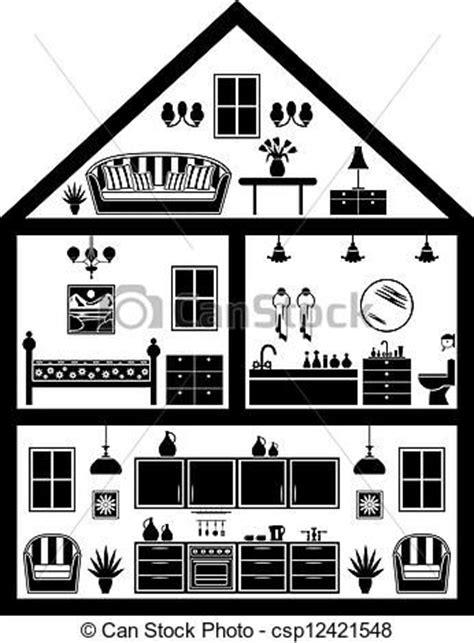 house clip art lds printable pinterest