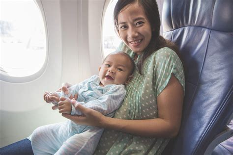 4 Things Parents Travelling With Kids Can Do For A