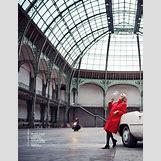 Catherine Deneuve Louis Vuitton | 1280 x 1658 jpeg 369kB