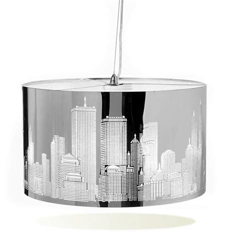 luminaire pour chambre ado voyez les dernières tendances chez le luminaire design