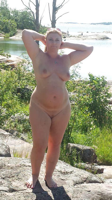 Ueberall Nackt Und Frei 67 Pics 2 Xhamster