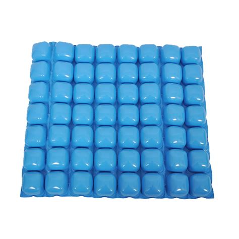 Jual The Shop Water Cushion air water wheelchair cushion chair pad