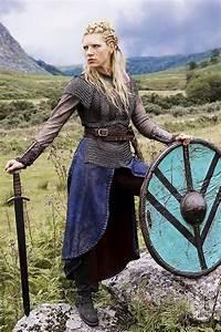 vikings lagertha costume - Google Search | Vikings ...