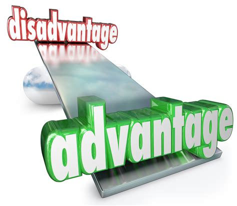 What Are The Advantages And Disadvantages Of Dams?. Speeding Ticket Defense Strategies. High White Blood Cell Count Leukemia. Lab Scheduling Software Install A Chimney Cap. Associate Degree In Nursing Schools. Project Accounting Training Cnn Money Market. How To Get Credit Score Fort Worth University. Barclays Capital Aggregate Bond Index Performance. How Much Is A Dui Lawyer Family Lawyer Boston