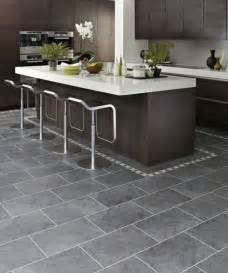 small kitchen flooring ideas is tile the best choice for your kitchen floor consider these pros and cons to a