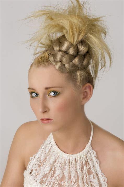 frisuren kurze haare hochzeit frisuren hochzeit kurze haare