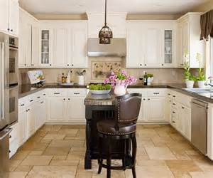 narrow kitchen island with seating 48 amazing space saving small kitchen island designs