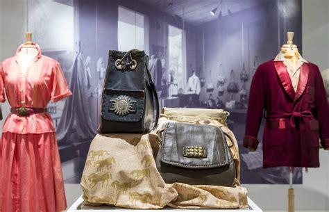 lloyd kiva art design influence institute american