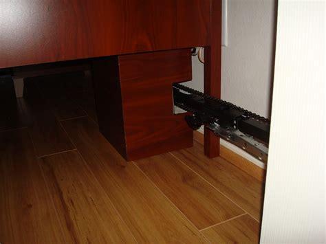 la porte da cote l de fermer la porte de sa chambre avec un m 233 canisme d ouverture de porte de garage