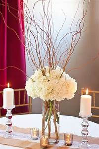 five easy do it yourself wedding centerpiece ideas With do it yourself wedding ideas cheap